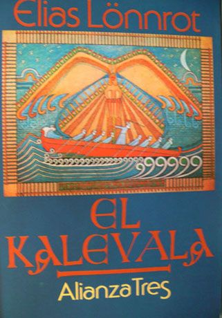 El Kalevala