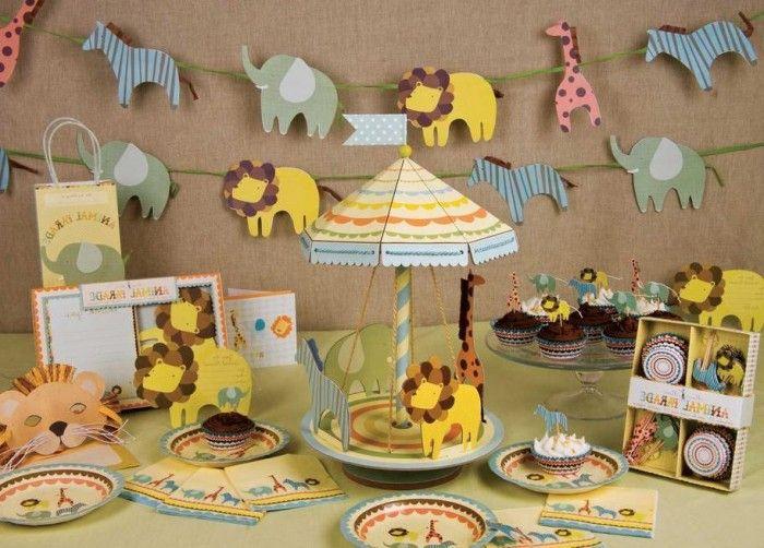 Baby Shower Decoration Ideas Pinterest   Baby Shower : Best Baby .