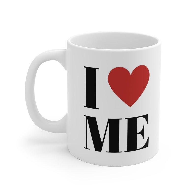 Personalised Mug Set me to you Saint Valentin Anniversaire Idée Cadeau Couples