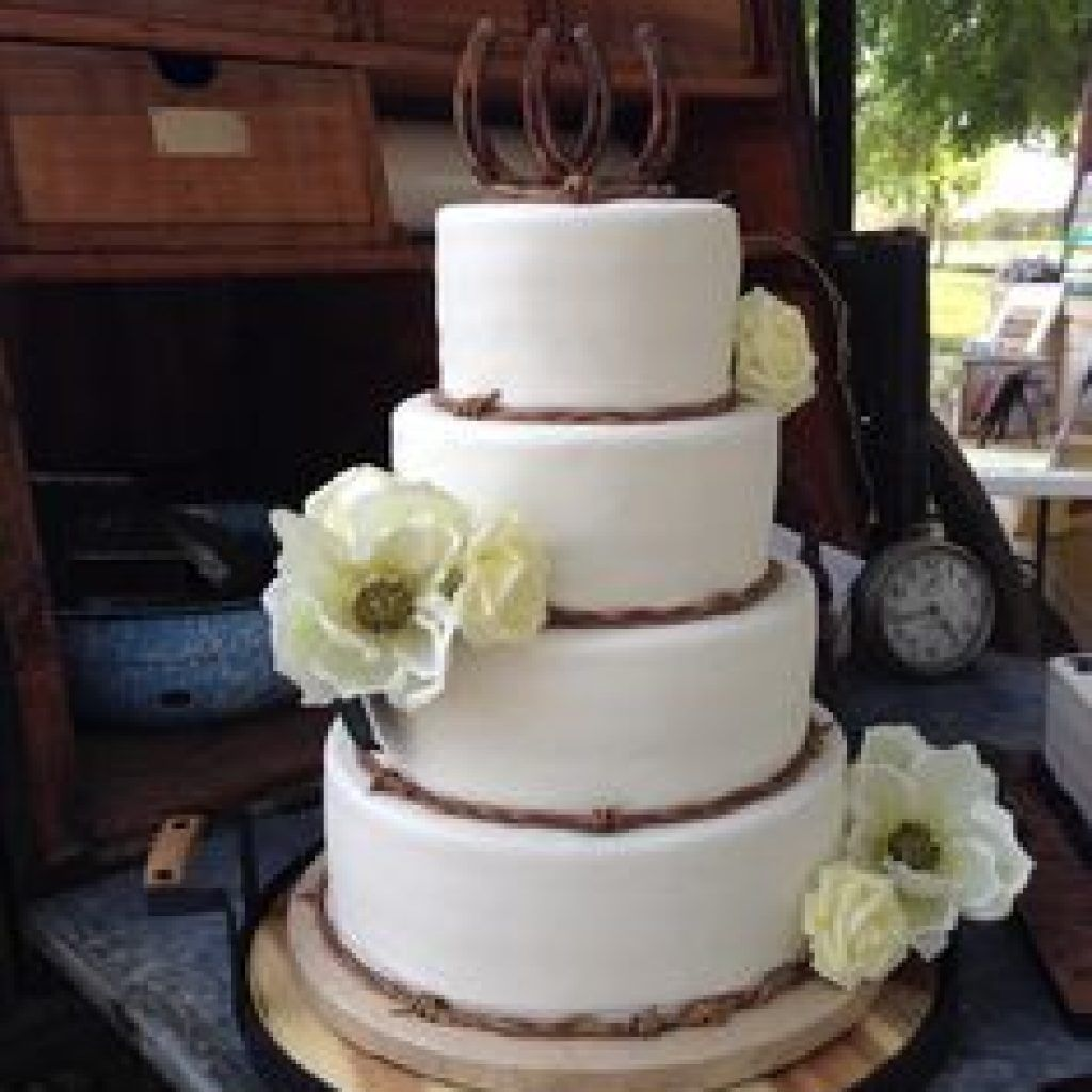 Country Wedding Cakes Pictures Cowboy Cake Ideas Western Theme