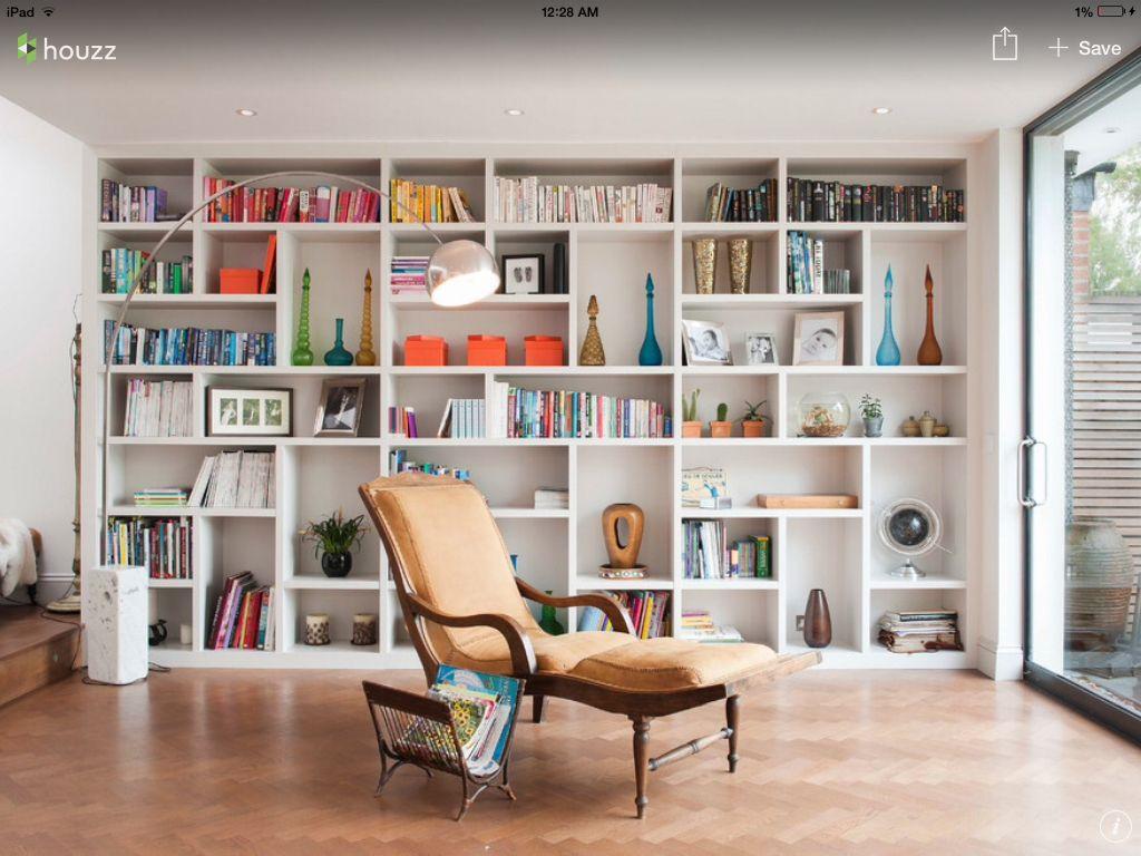 Innenarchitektur wohnzimmer für kleine wohnung home design  bücherregale  pinterest  bücherregale