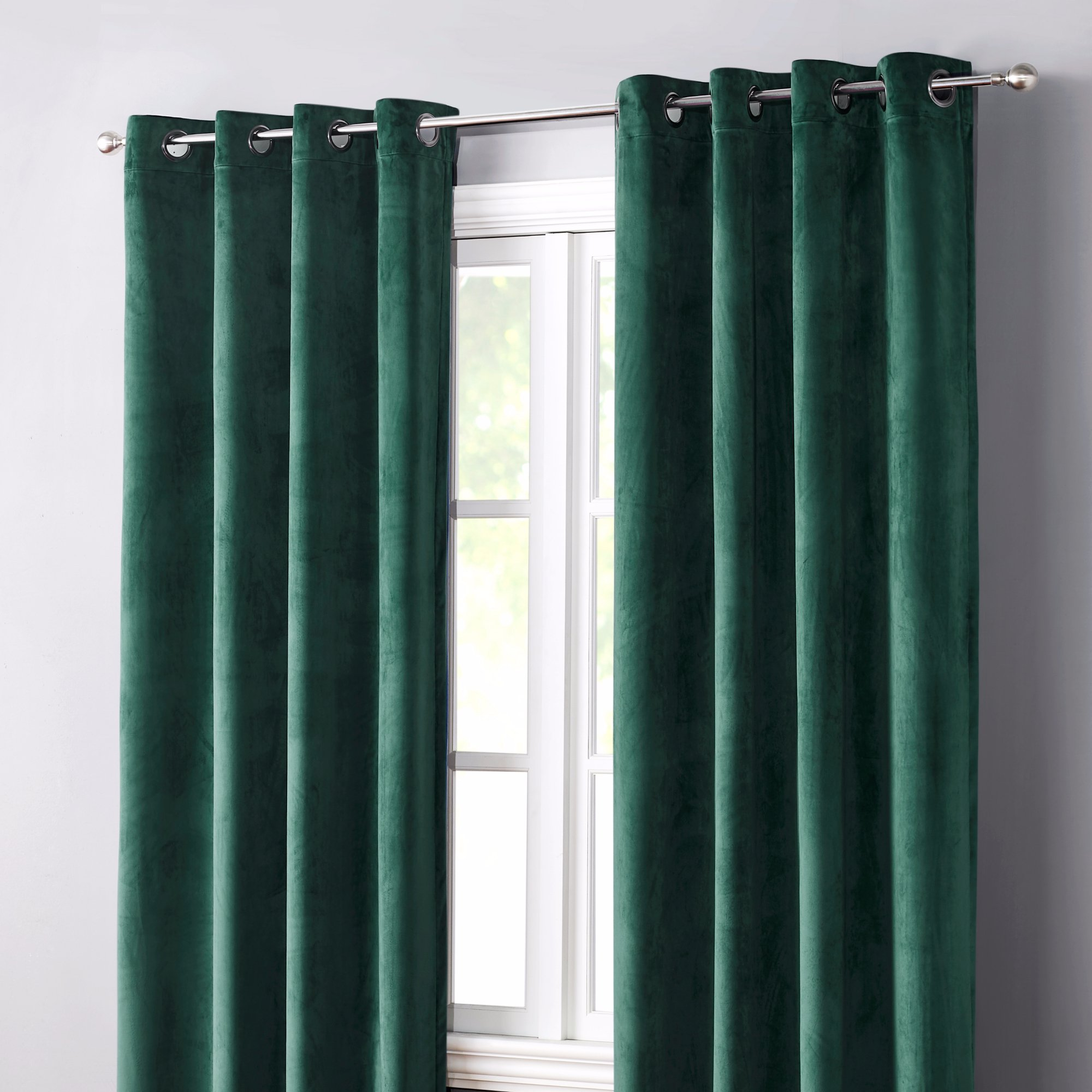 trevi single curtains find treatments grey window eclipse panel grommet brand curtain home and hardware classic x garden