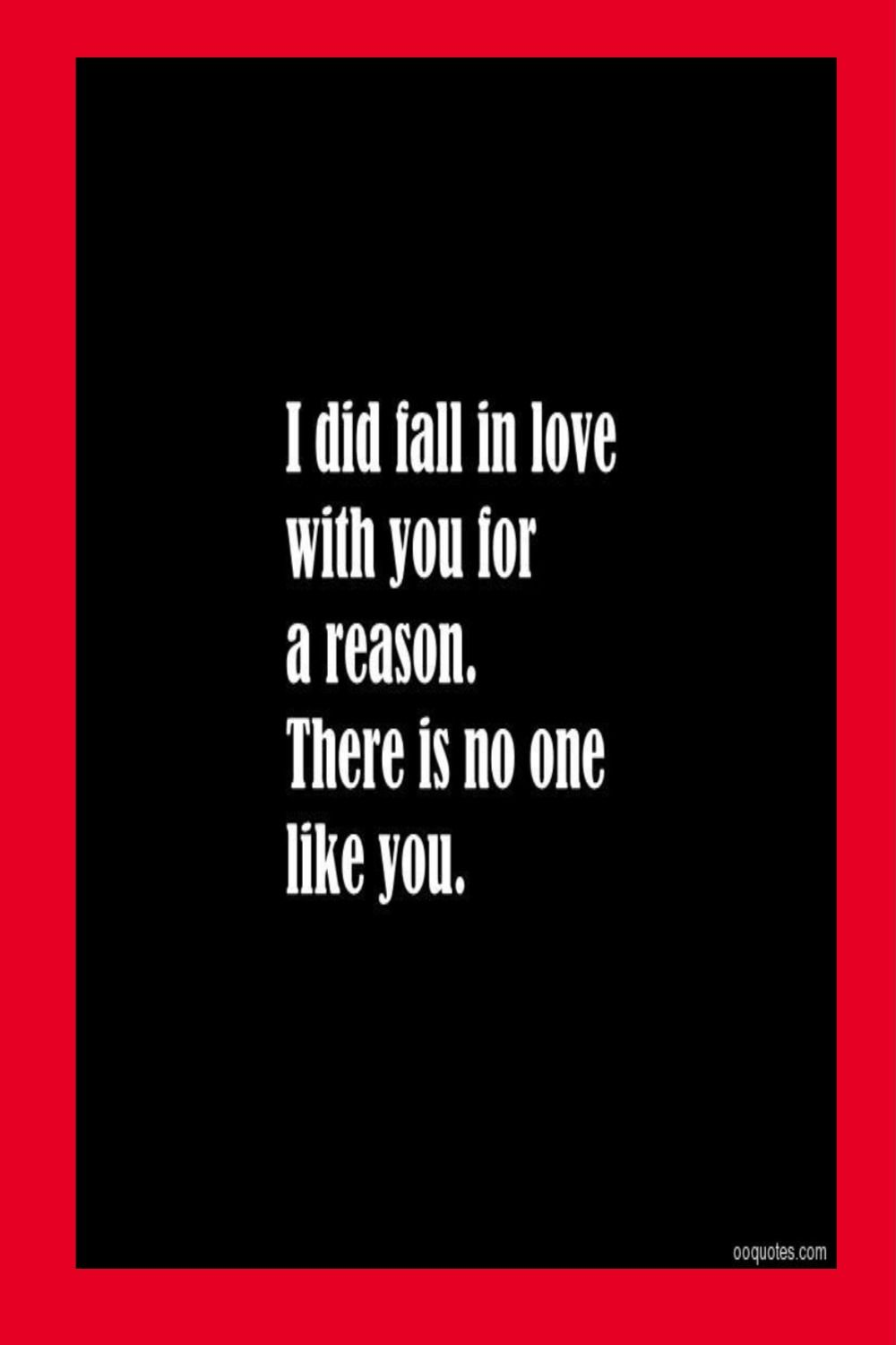 55 Funny Love Memes To Share With That Cute Wholesome Person Love Memes For Him Im Sorry Quotes Messed Up Quotes