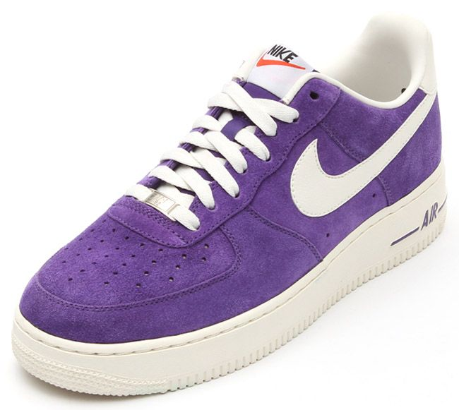 official photos ab9ab 179f3 Nike Air Force 1 Low
