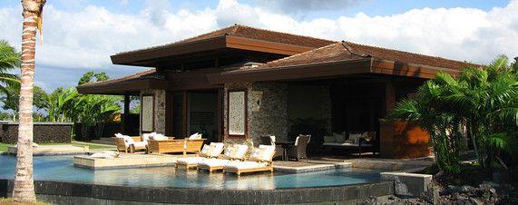 balinese house style