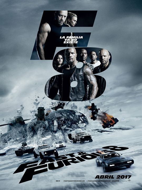 42 Ideas De Fast And Furious Fast And Furious Rapidos Y Furiosos Peliculas De Accion