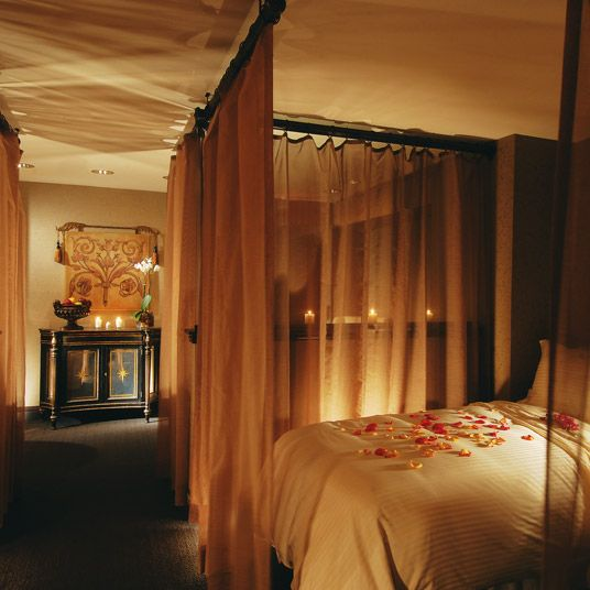 Hotel Zaza Houston Houston Texas Luxury Hotel Best Boutique