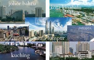 malaysia - Bing images