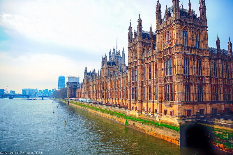 2014-03-30 Houses of Parliament