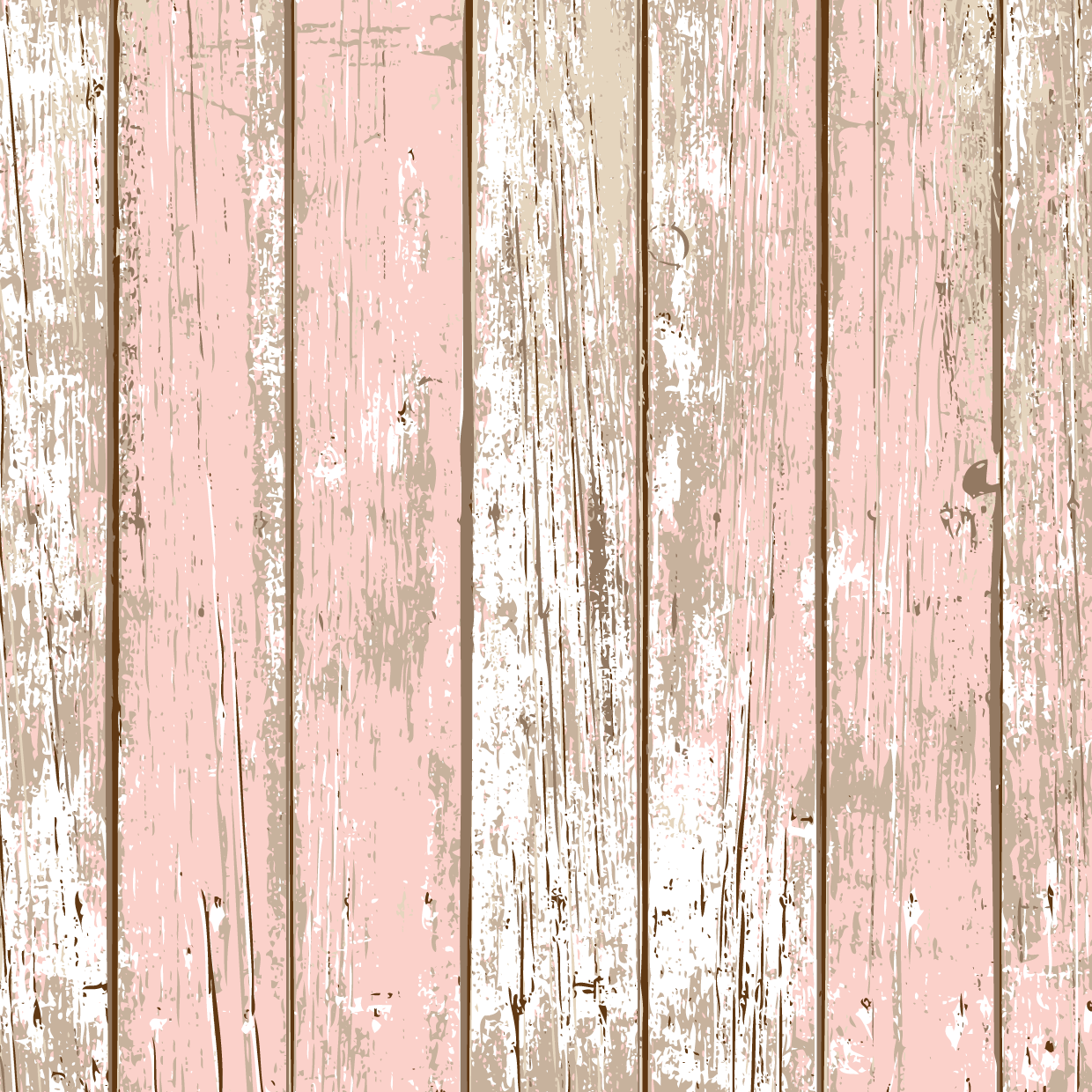New Printable Vintage Wood Background Http X2f X2f Ift Tt X2f Xm8wfj One Of The Thi Wood Effect Wallpaper Distressed Wood Wallpaper How To Distress Wood