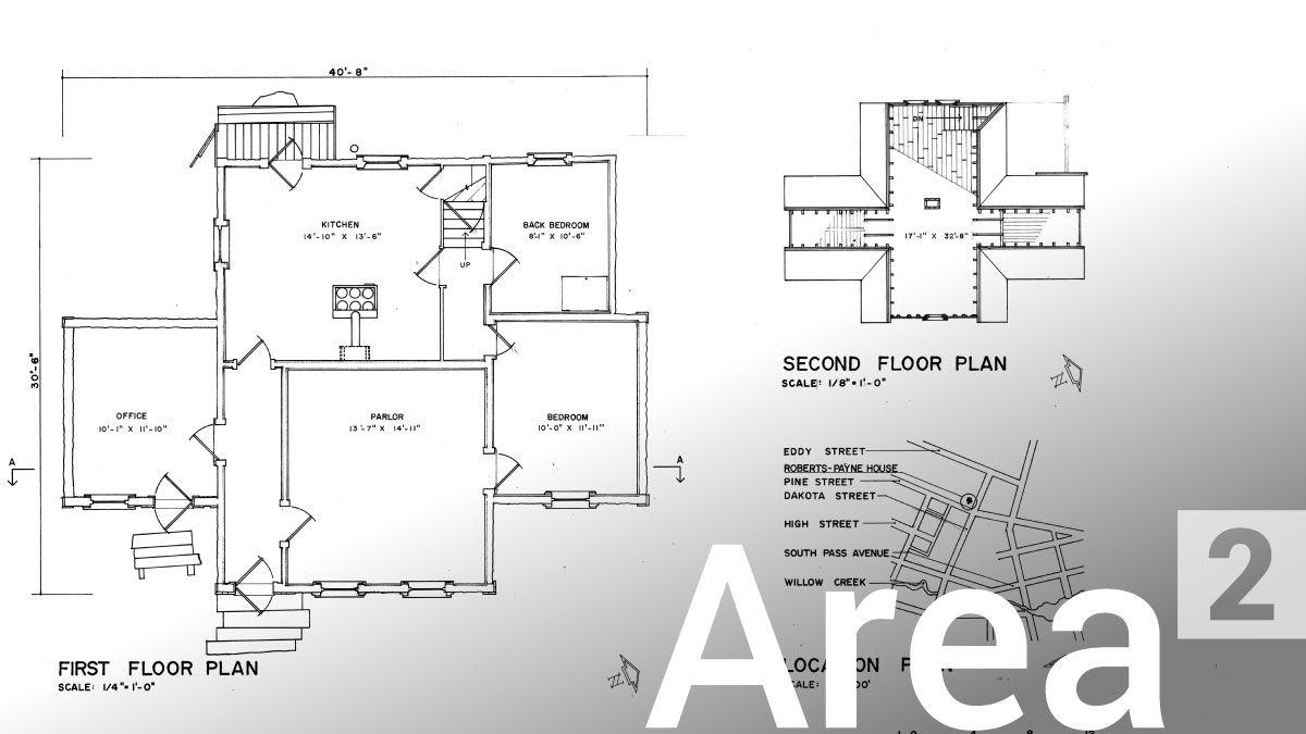 Floor Plan Calculator Floor Plans How To Plan Flooring