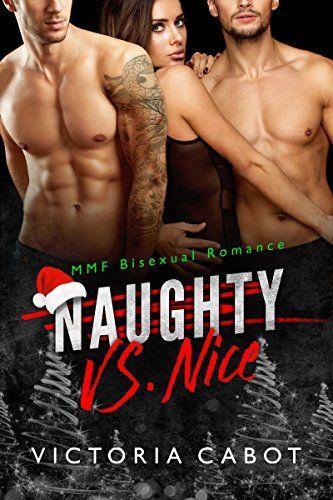 Naughty bisexual men