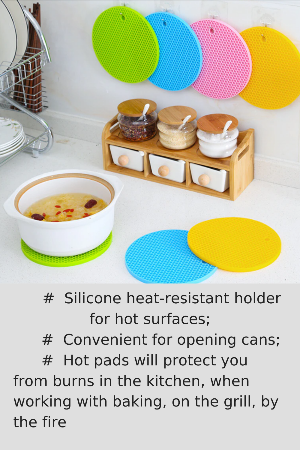 Ideas Camping Ideas Barbeque Magic Silicone Silicone Silicone Ideas Silicone Ideas Products In 2020 Heat Resistant Silicone Kitchen Utensils Kids Rugs