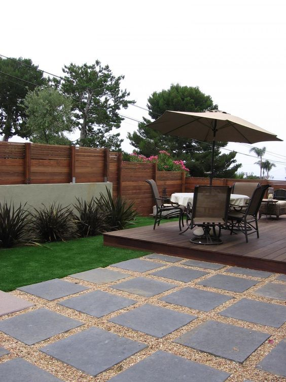 Fabulous Patios Designs That Will Leave You Speechless Homesthetics Inspiring Ideas For Your Home Backyard Fire Pavers Backyard Outdoor Fire Pit Seating