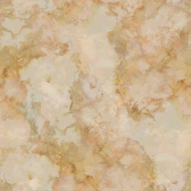 Seamless Cream Marble Texture Maps Texturise Marble Texture Seamless Seamless Textures Tiles Texture