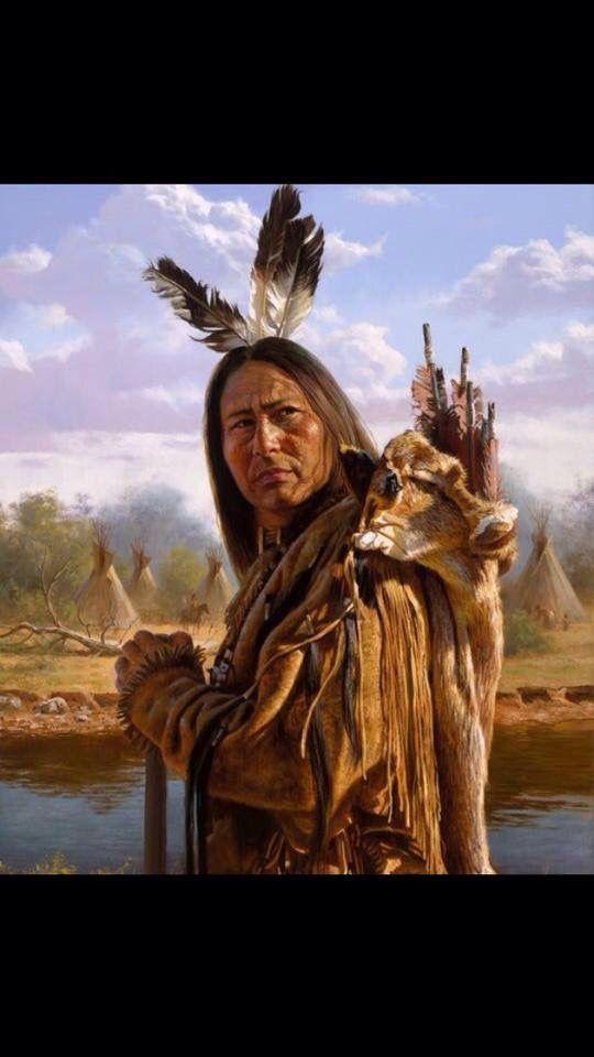 Les Indiens, Autochtones, Le Loup, Photo Indien, Loups, Art Amérindien,  Indien Amerique, Les Amérindiens, Bijoux Amérindien