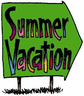 pin by brittney russell on saving pinterest summer ideas clip rh pinterest com last day of school free clip art