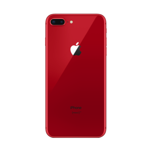 Apple Iphone 8 Plus 64gb Red All Colors Gsm Unlocked Brand New Iphone 8 Plus Apple Iphone Iphone