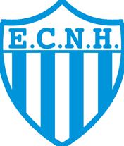 1911, Esporte Clube Novo Hamburgo (Novo Hamburgo, Rio Grande do Sul, Brazil) #EsporteClubeNovoHamburgo #NovoHamburgo #Brazil (L16714)