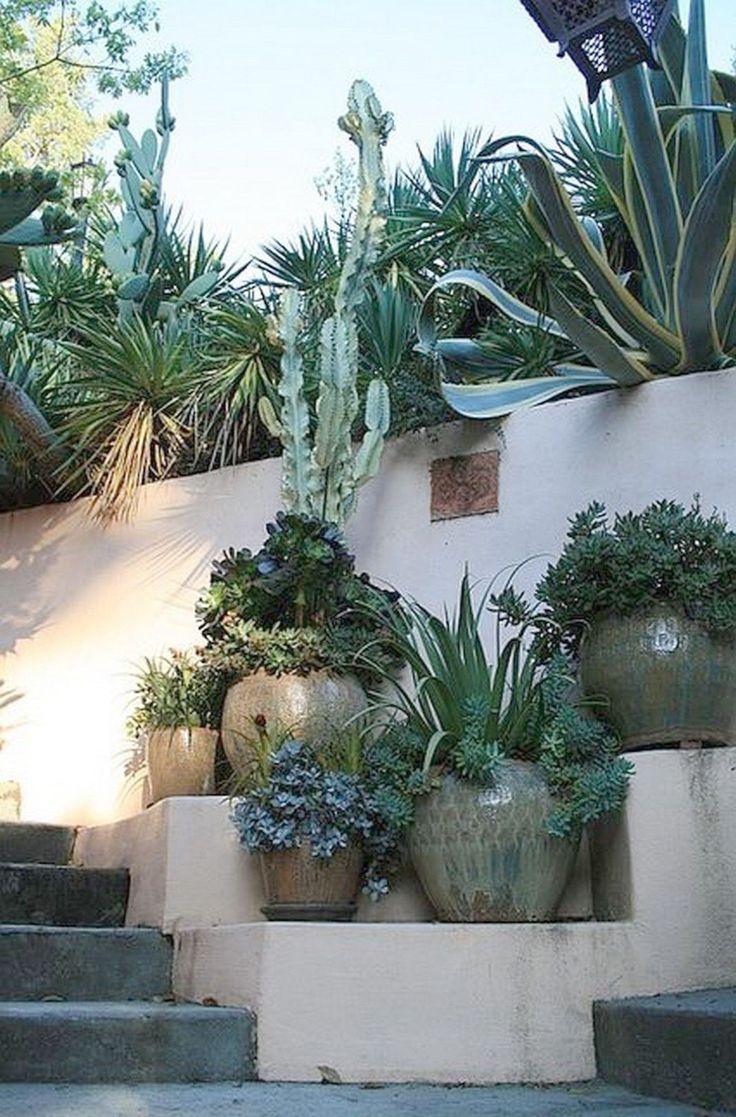 curso de paisagismo pune nem software profissional de paisagismo uk - Modern Landscape Design Backyard - #Backyard #Curso #Design #Landscape #Modern #nem #paisagismo #profissional #pune #Software #modernlandscapedesign