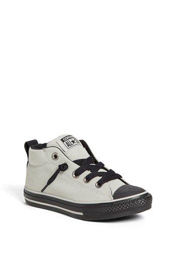 7fdda2228051 Converse Chuck Taylor® All Star®  Street  Sneaker (Toddler
