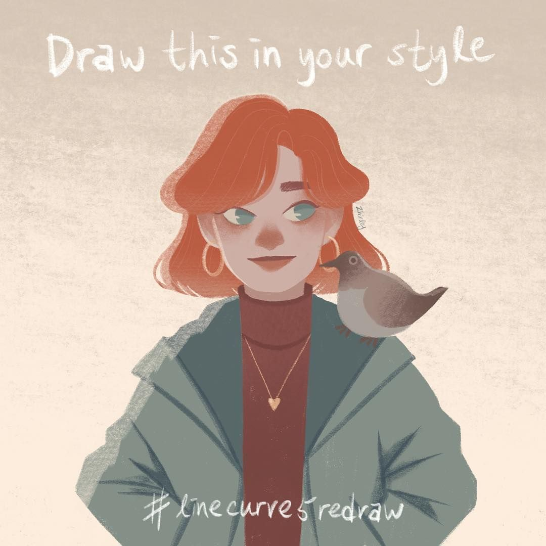 Hey guys! Thank you so much for 1000 followers! I'm so grateful for all of you! . And here is my 🌟DRAW THIS IN YOUR STYLE🌟 challenge... .… #style #Accessories #shopping #styles #outfit #pretty #girl #girls #beauty #beautiful #me #cute #stylish #photooftheday #swag #dress #shoes #diy #design #fashion #outfits