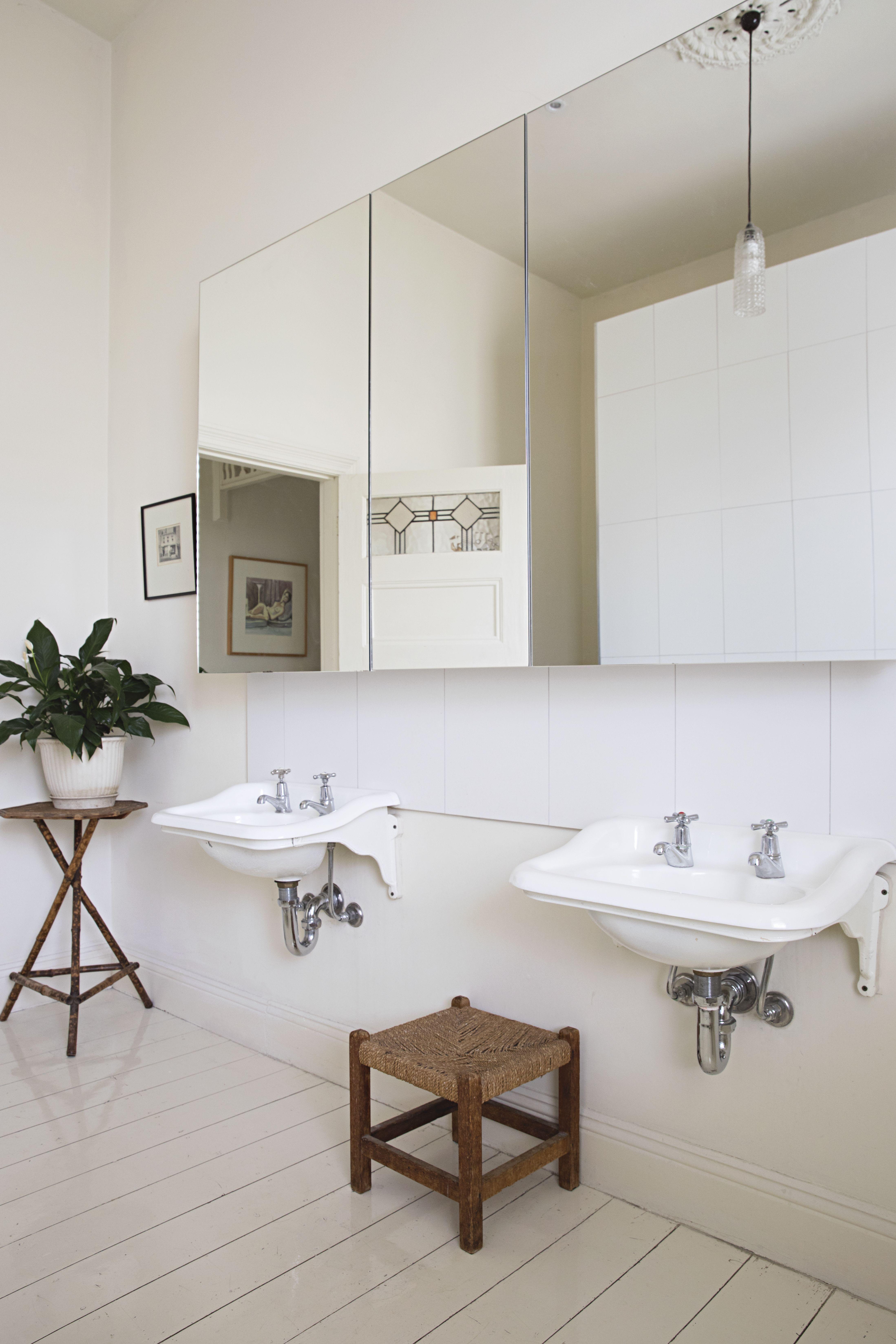 modern architecture remodel ideas australia house tour on bathroom renovation ideas australia id=47099