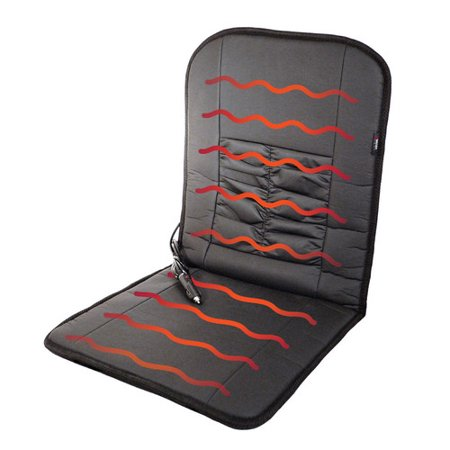 Auto Tires Seat Cushions Cushions Car Seat Cushion