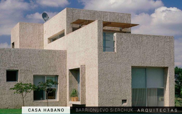 Revestimientos texturados tarquini para paredes interiores y fachadas exteriores micro pisos - Revestimiento fachadas exteriores ...