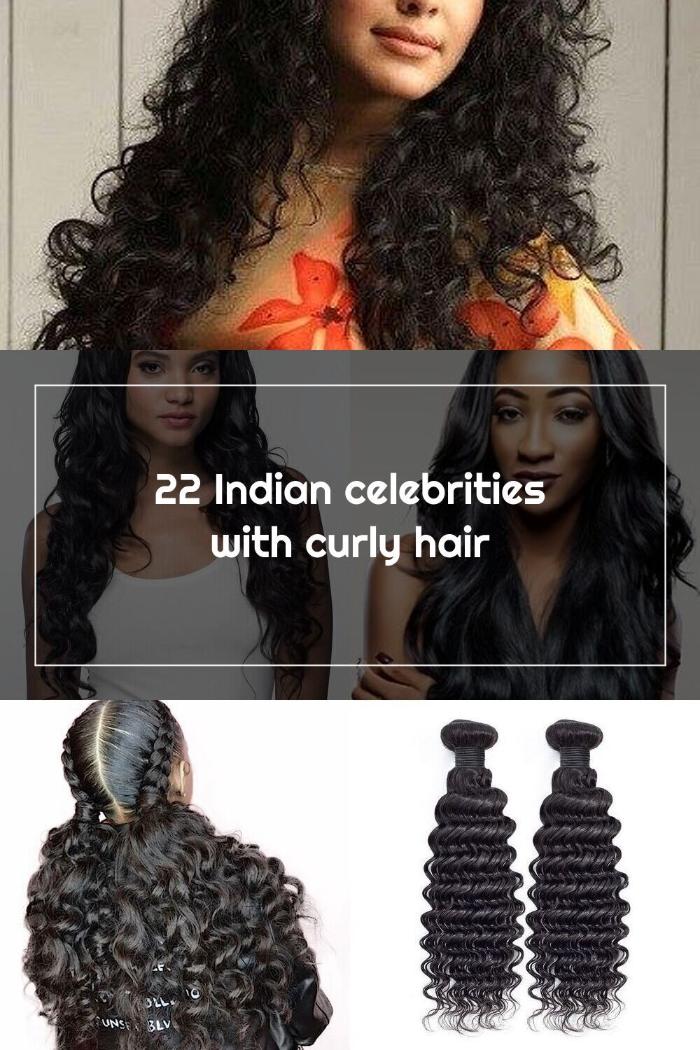 Rima Kallingal Indian Celebrity Curly Hair In 2020 Curly Hair Styles Indian Celebrities Indian Hairstyles