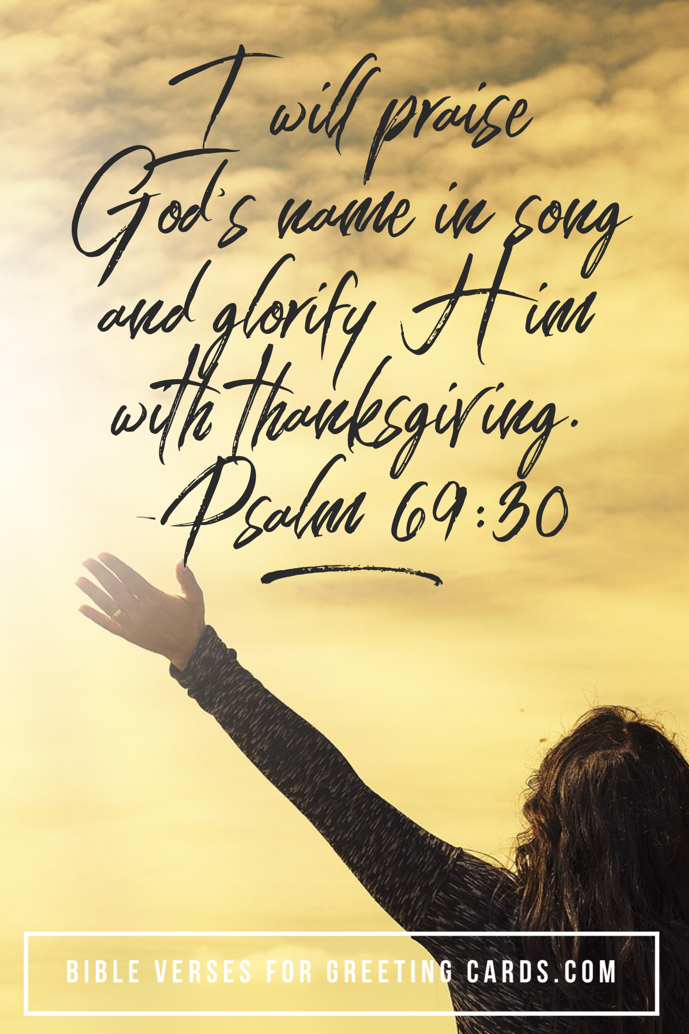 Pin on Bible Verses for Thanksgiving