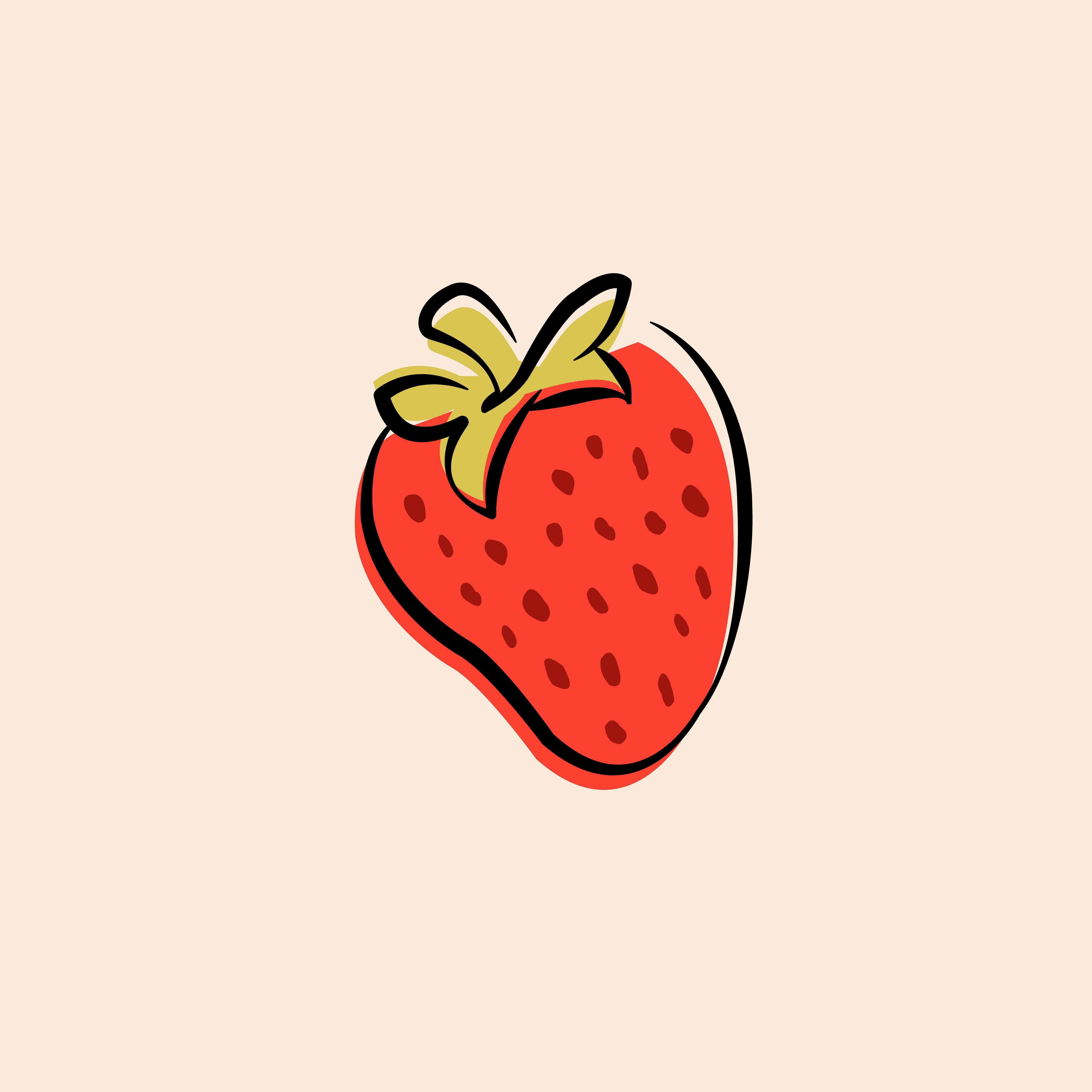 pin on graphics illustrations pinterest