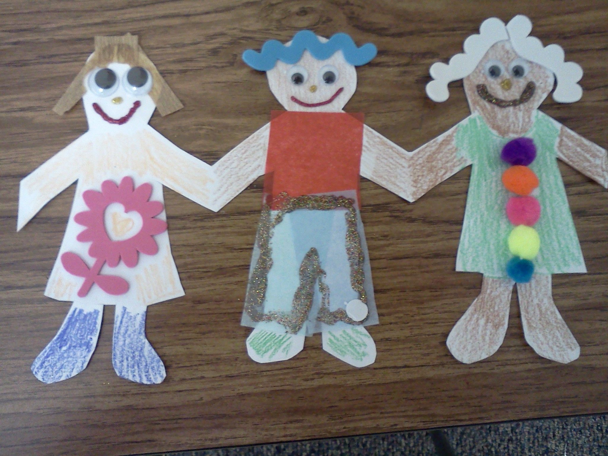 best 25 preschool friendship ideas on pinterest preschool