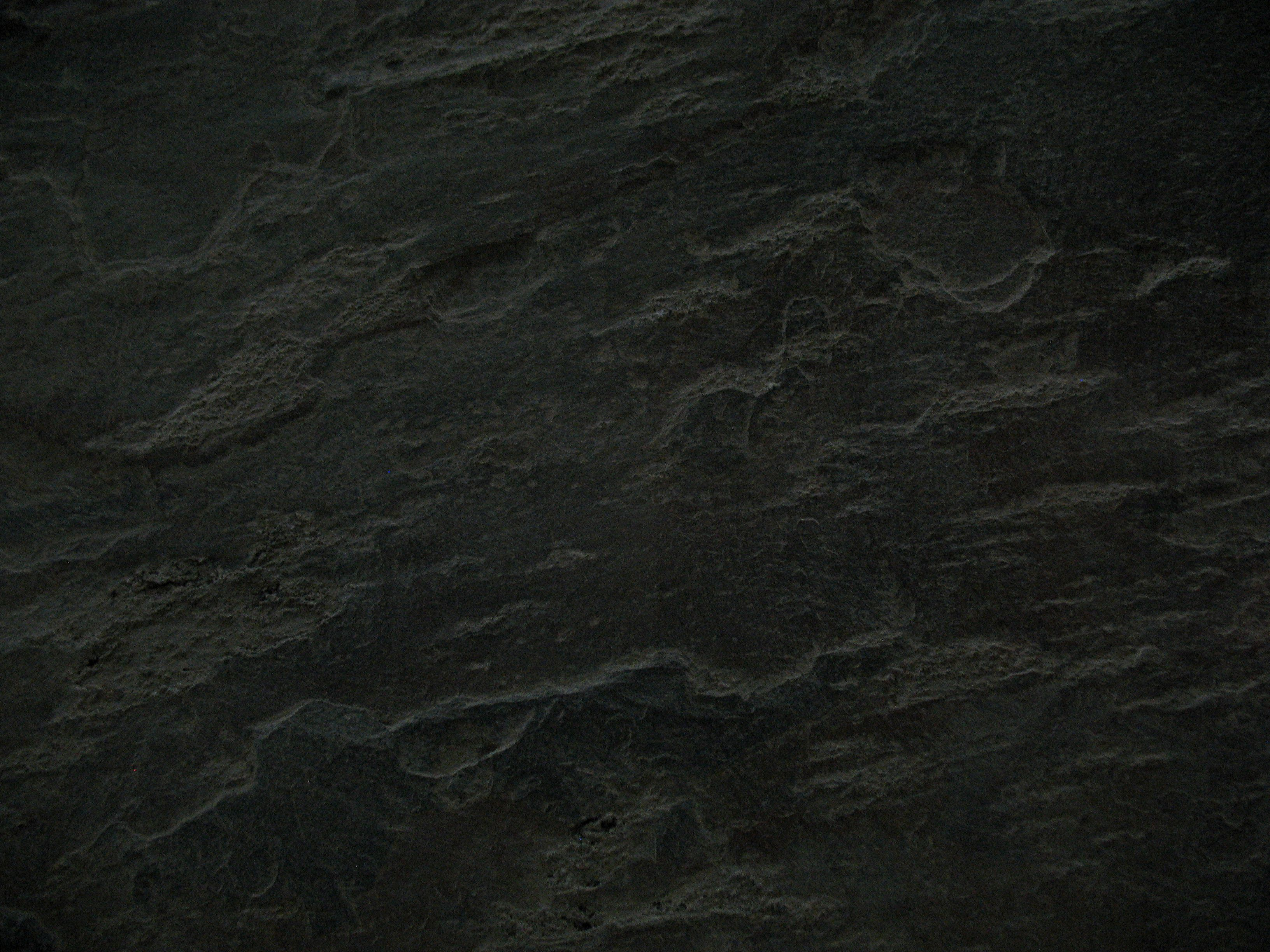 Slate Texture Google Search Texture Pinterest
