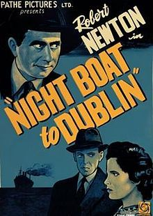 Download Night Boat to Dublin Full-Movie Free
