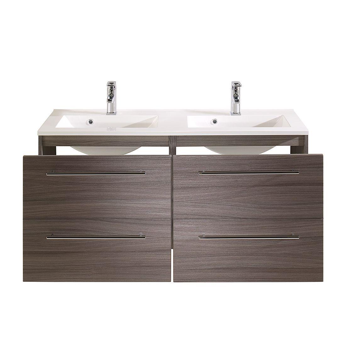 Waschtisch Set Gali 5 Teilig Badmobel Set Badezimmer