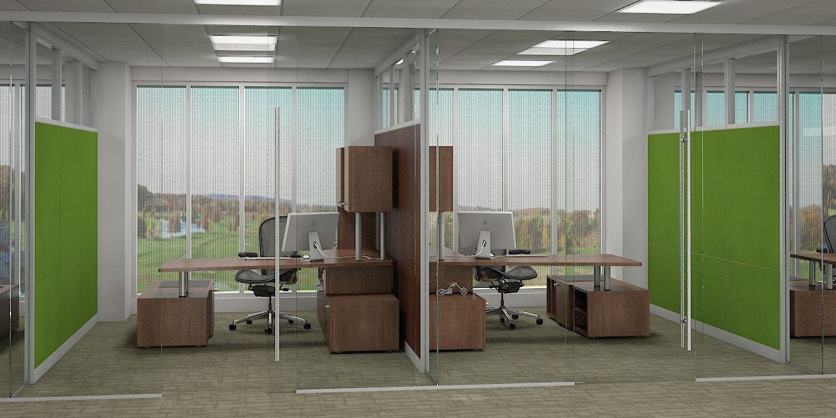 office divider walls. home nello wall systemsmovable walls and demountable partitions office divider