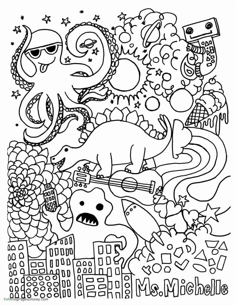 Teacher Appreciation Images Fresh Fancy Nancy Printable Coloring Pages Inspirational Teacher Coloring Pages Inspirational Coloring Books Mandala Coloring Pages