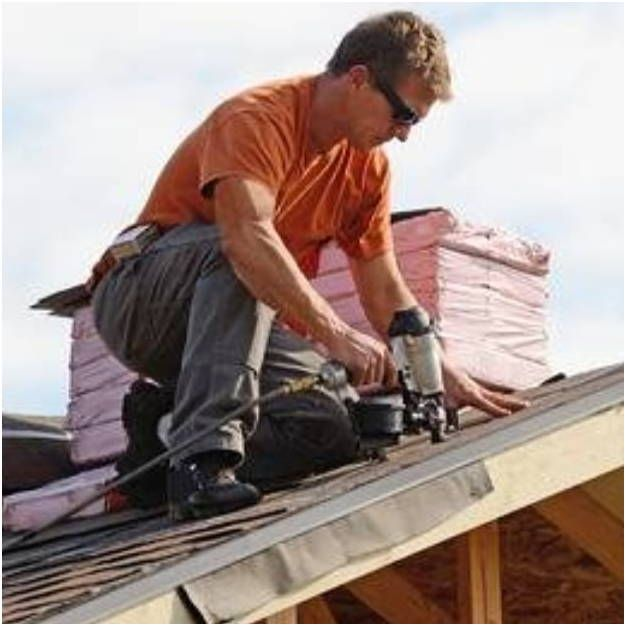 Best Tips For Maintaining Your Roof S Health Roof Repair Tips Roofing Services Roofing Contractors Roofing Companies
