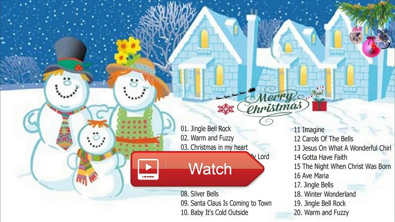 11 best christmas songs 1 merry christmas music playlist - Best Christmas Rock Songs