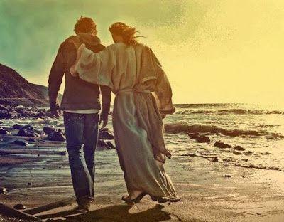 """DIOS ME HABLA HOY: Lucas 12, 1-7  Viernes XXVIII del Tiempo Ordinario   """"Cuídense de la levadura de los fariseos, es decir de la hipocresía.  http://palabradediosdiaria.blogspot.mx/"""