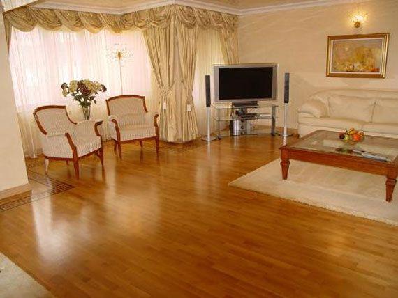 Flooring · Tile That Looks Like Wood ... - Tile That Looks Like Wood Elegant Floor Tiles That Looks Like