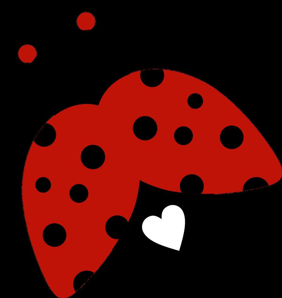 Joaninha Ladybug2 Png Minus Lady Bug Tattoo Art Baby Ladybug