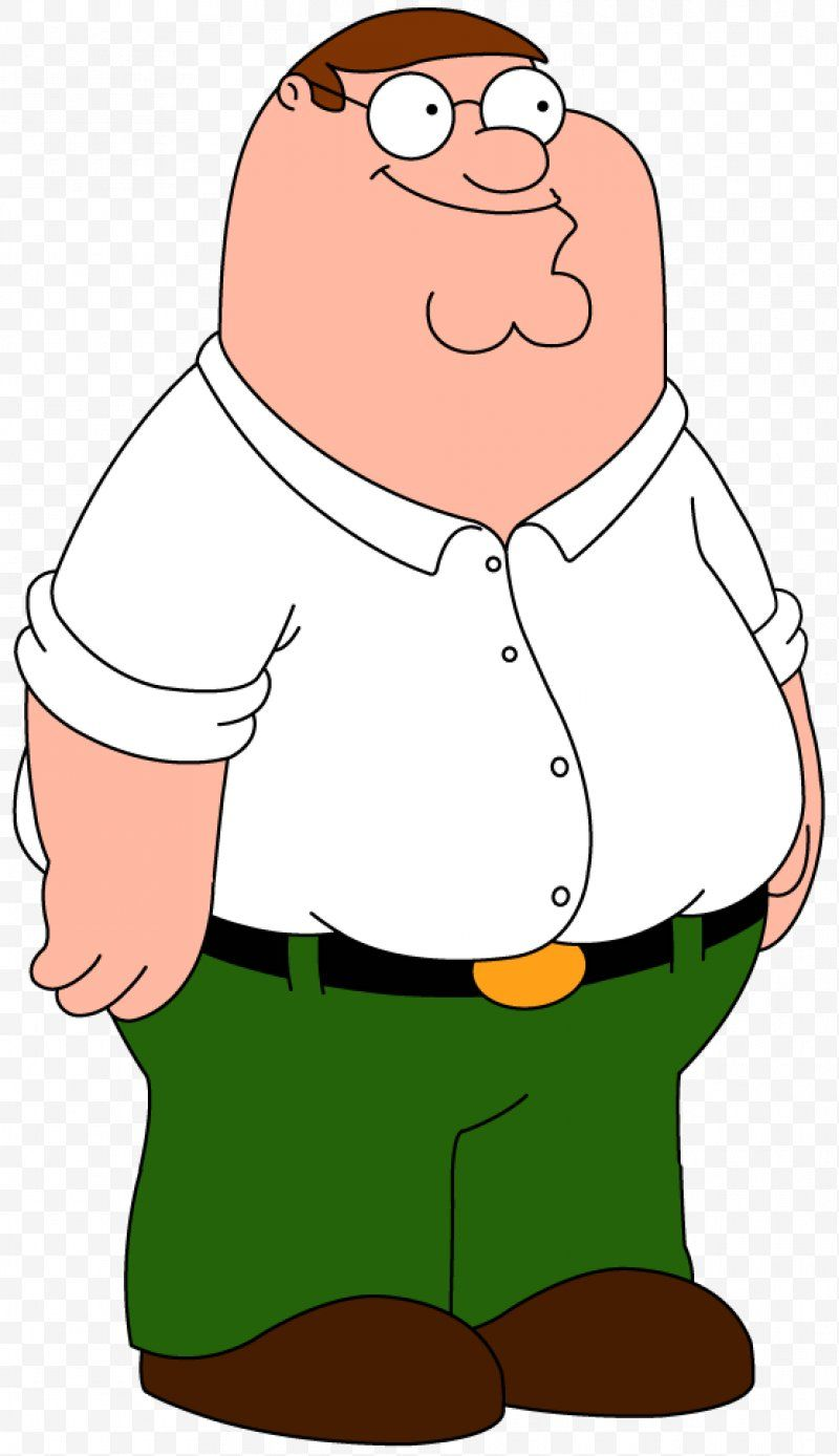Family Guy Peter Griffin Beard Surfin Bird I Dream Of Jesus Television Show Png Watercolor Cartoon Peter Griffin Family Guy Peter Griffin Family Guy Game