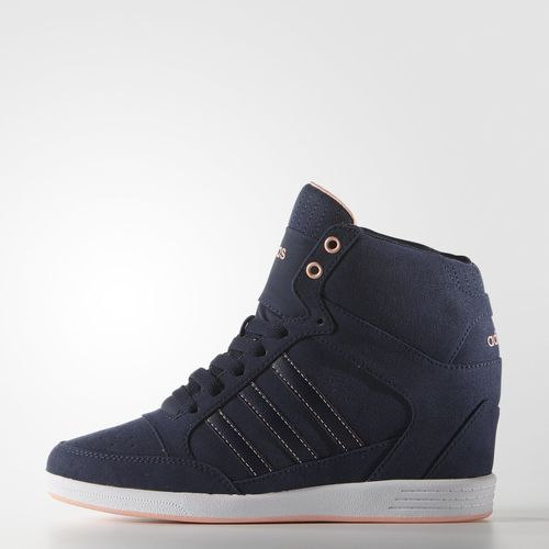 adidas neo, dsw, adidas superstar | Adidas shoes women
