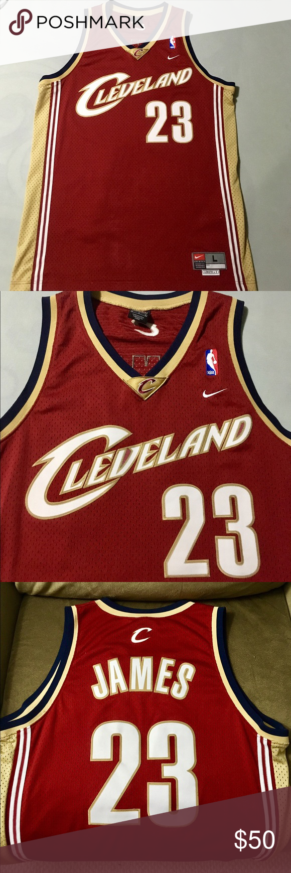 c3014dc3e8c3 ... discount code for mens authentic lebron james cavs away jersey l  authentic lebron james maroon away official store youth cleveland ...
