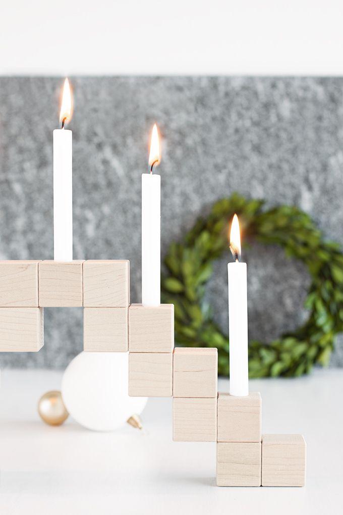die w rfel sind diy diy ideen weihnachten diy. Black Bedroom Furniture Sets. Home Design Ideas