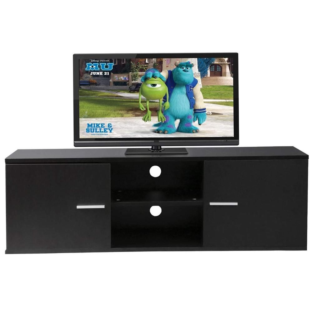 Home Styles 5412 09 Tahoe Tv Stand Media Center