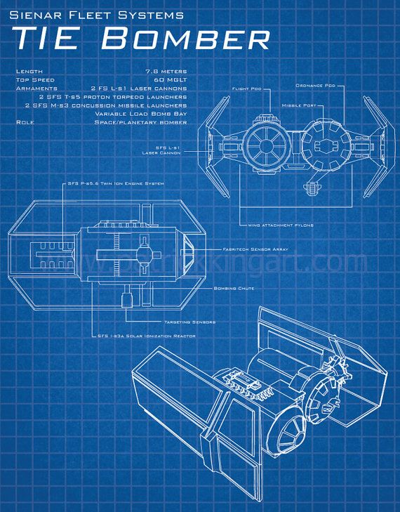 Star Wars TIE er Schematic Art Print - TIE Fighter, TIE ... on batman schematics, tron schematics, wall-e schematics, terminator schematics, kamen rider schematics, robotech schematics, prometheus schematics, a wing fighter schematics, pneumatic schematics, macross schematics, stargate schematics, star destroyer, pacific rim schematics,