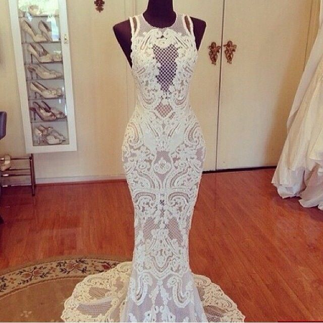 Image result for michael costello wedding dress | Wedding Day Bliss ...